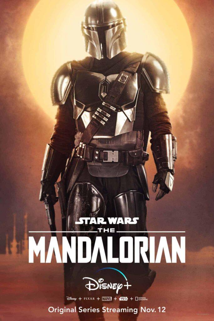 HC SpecialOutdoor 48X72 Mandalorian v6 Lg