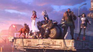 Final Fantasy VII Remake Group shot 625x352 1