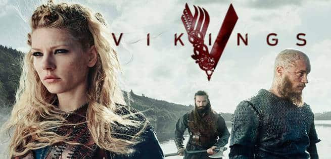 vikingscomic 166862
