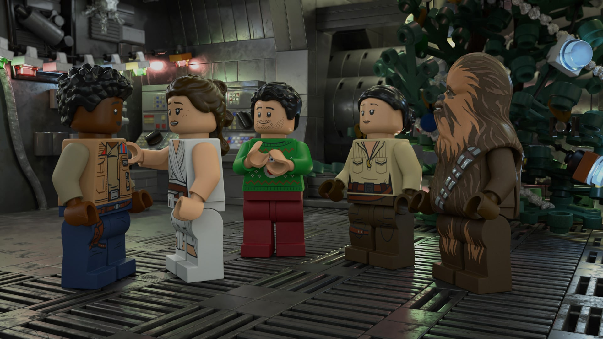 lego star wars holiday special 1 740ec75a