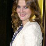 Photo of Drew Barrymore
