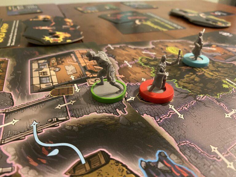 IMG 9949 tabletop game