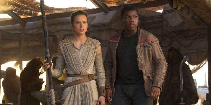 star wars force awakens 700x350 1