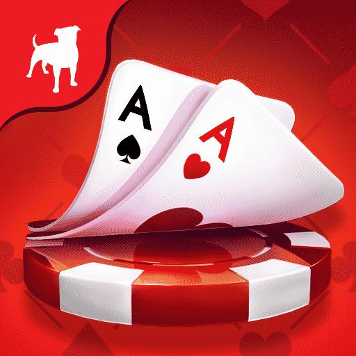 Play Zynga Poker